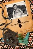 Hand Of Fatima DVD cover