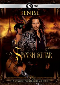 Benise-spanish-guitar_t614
