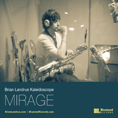 Mirage_Cover.170x170-75