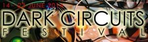 Dark Circuits Festival