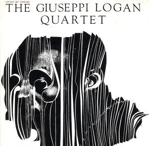 Giuseppi Logan