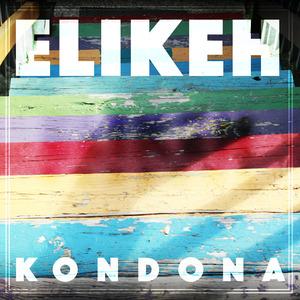 Elikeh Kondona EP