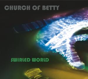 Church Of Betty