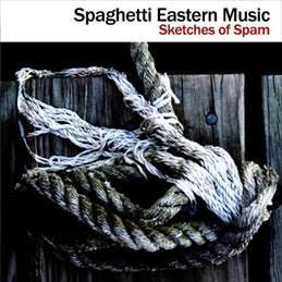 Spaghetti Eastern Music