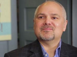 Mark Steiner (GigSalad)