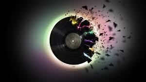 visionary music