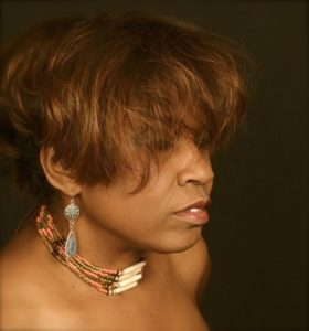Robbi Kumalo @ Rockwood Music Hall  | New York | New York | United States
