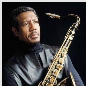 The Billy Harper Quintet @ The West End Lounge  | New York | New York | United States