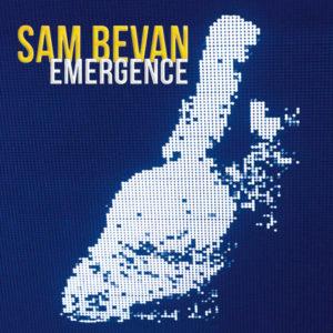 Sam Beavan