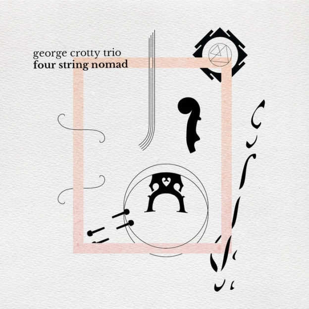 George Crotty Trio